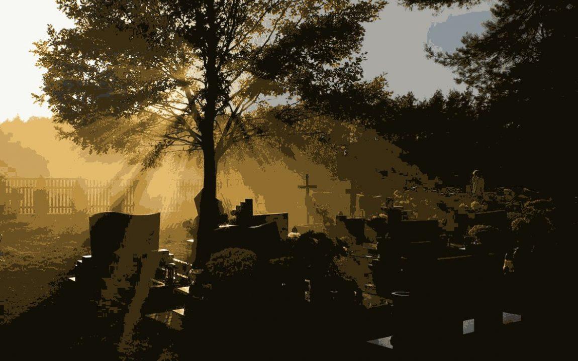 iStock_000006346120_graveyard.jpg