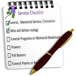 funeral_memorial_checklist.jpg