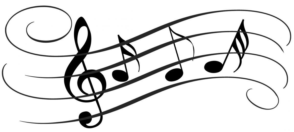 music_notes11.jpg