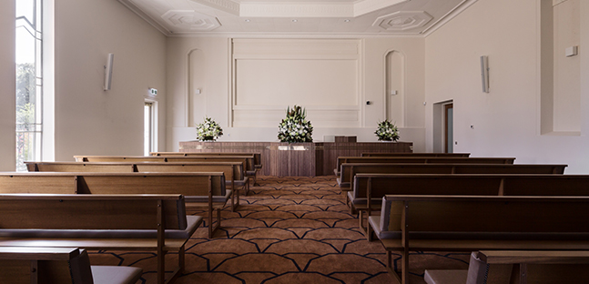 Springvale-Botanical-Cemetery-Chapels-_0005_Boyd-and-Renowden-5.jpg