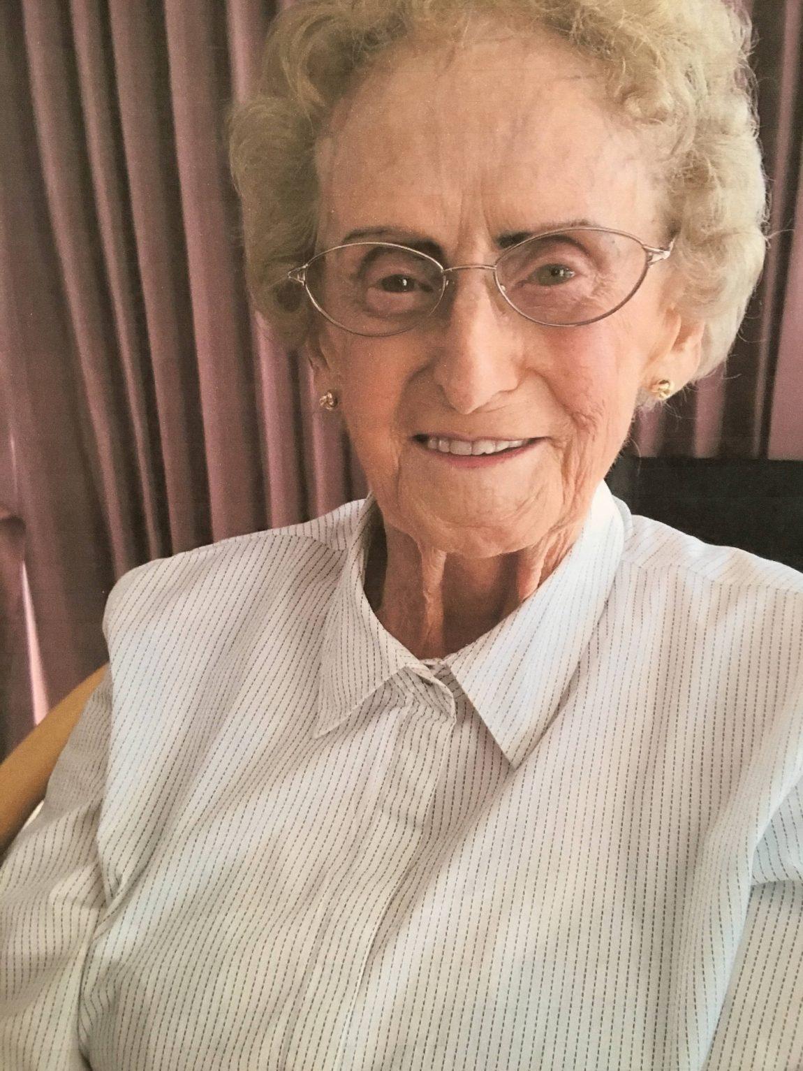 Betty-Fraser.jpg