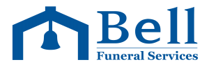 Bell Funeral Services Melbourne Funerals