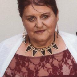 Marlene Repici