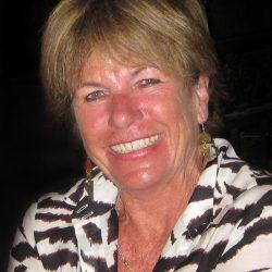 Celia Potter
