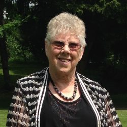 Doreen Annels