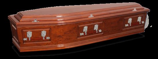 Denman Cedar ASHBROOK CEDAR (206 262 100U) Silver x 6 1024x536