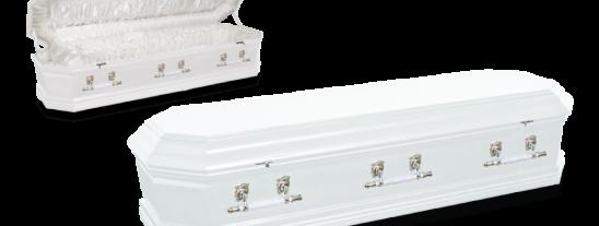 Elizabeth ASHBURTON WHITE FL 1024x536