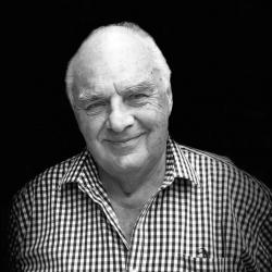 Wolfgang Johannes Haupt