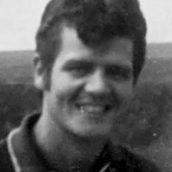 Kenneth  Southgate