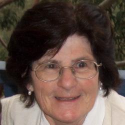 Philomena O'Connor