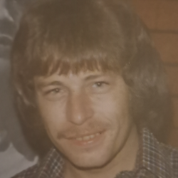 Brian Michael Lyons